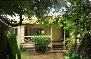 Picture of 56 Sheehan Street, Kallangur QLD 4503