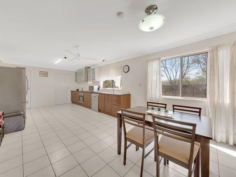 78 McGrath Road, Burua QLD 4680, Image 1
