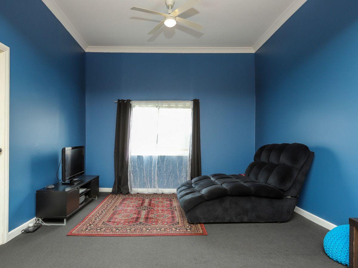 18 Sixth Street, Cessnock NSW 2325, Image 2