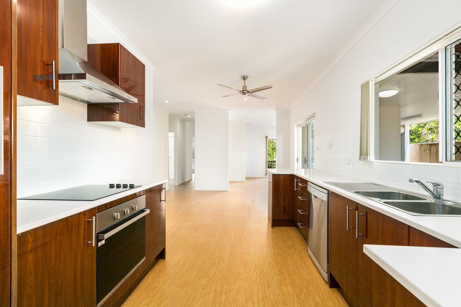 14A Sidlaw Street, Smithfield QLD 4878, Image 2