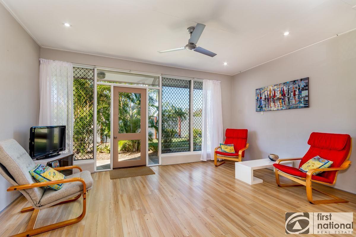 7 Crane Street, Bongaree QLD 4507, Image 1