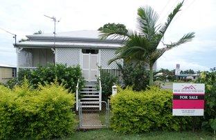 Picture of 82 Herbert Street, Bowen QLD 4805