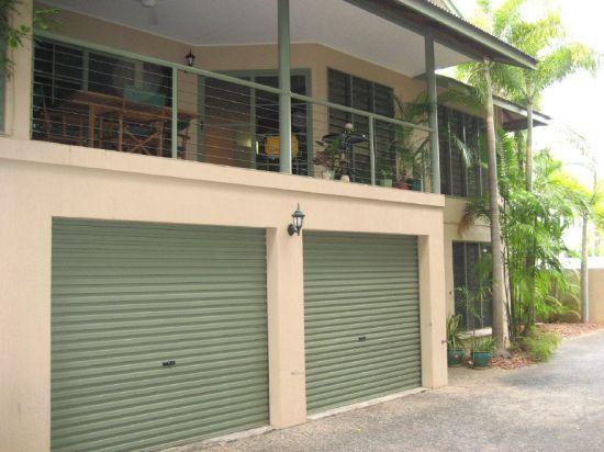 1/30 Philip Street, Fannie Bay NT 0820