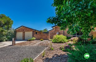 Picture of 82 Barr Smith Avenue, Bonython ACT 2905