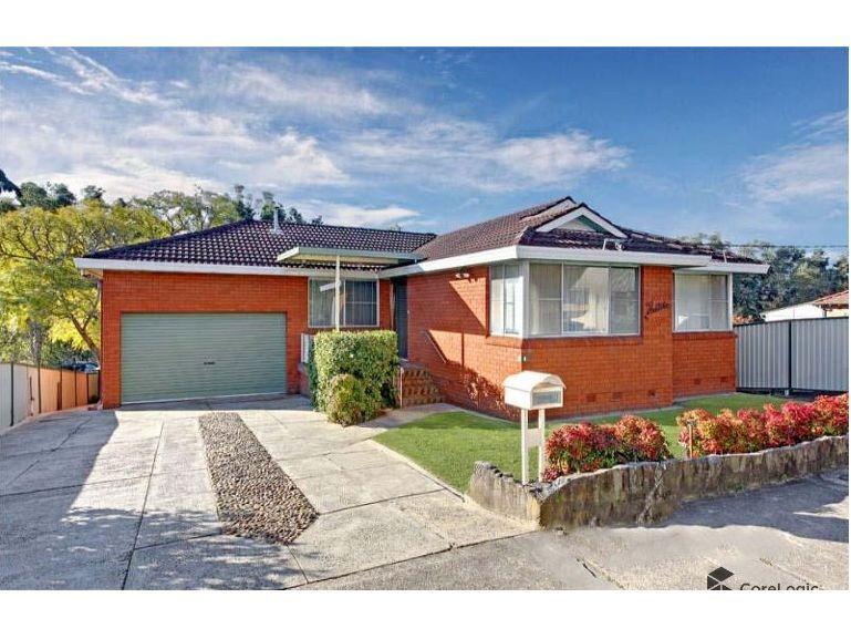 9 Catherine St, Rockdale NSW 2216, Image 0