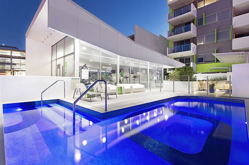 805/8 Jeays Street, Bowen Hills QLD 4006, Image 2