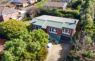 Picture of 5 Forsyth Place, Kings Meadows TAS 7249