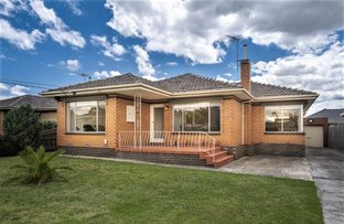 Picture of 19 Wellman Street, Reservoir VIC 3073
