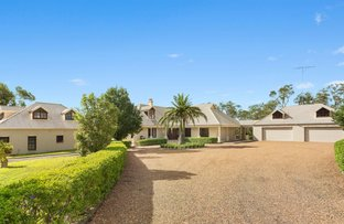 Picture of 1 Brandywell Close, Glenorie NSW 2157