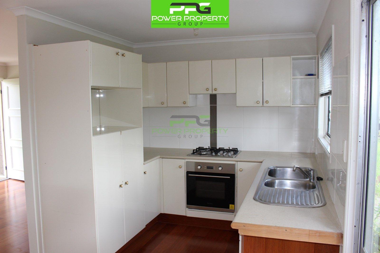 5 Catherine St, Marsden QLD 4132, Image 2