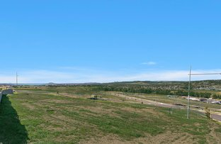 Picture of Lot 2719 Flannery Drive, Calderwood NSW 2527