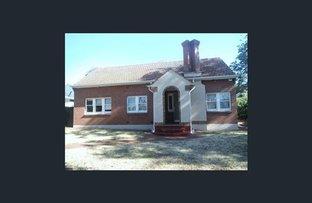 Picture of 2 Seaton Terrace, Hazelwood Park SA 5066