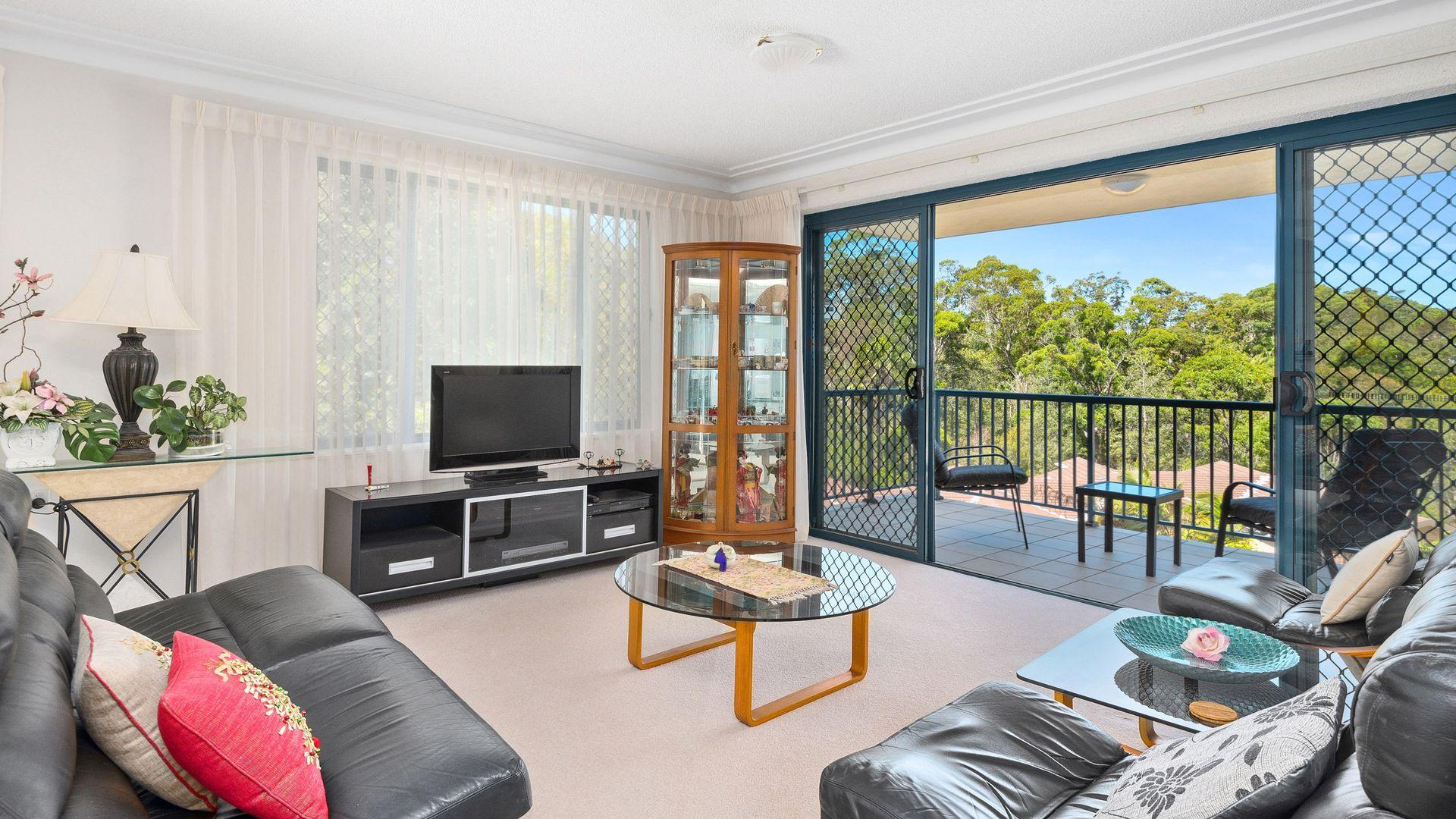 125/10 Minkara Road, Bayview NSW 2104, Image 1