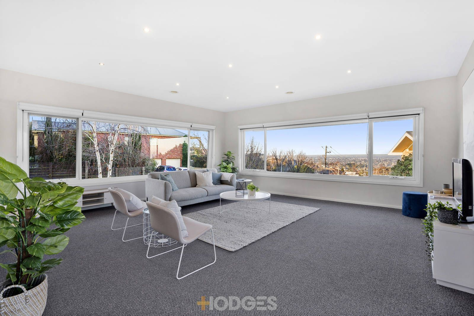 78-80 Grosvenor Drive, Wandana Heights VIC 3216, Image 2