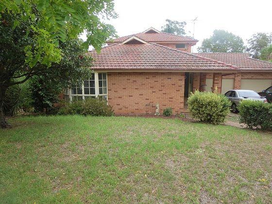 5 Kayley Pl, Glenhaven NSW 2156, Image 1