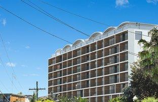 25/20 Illawong Avenue, Tamarama NSW 2026