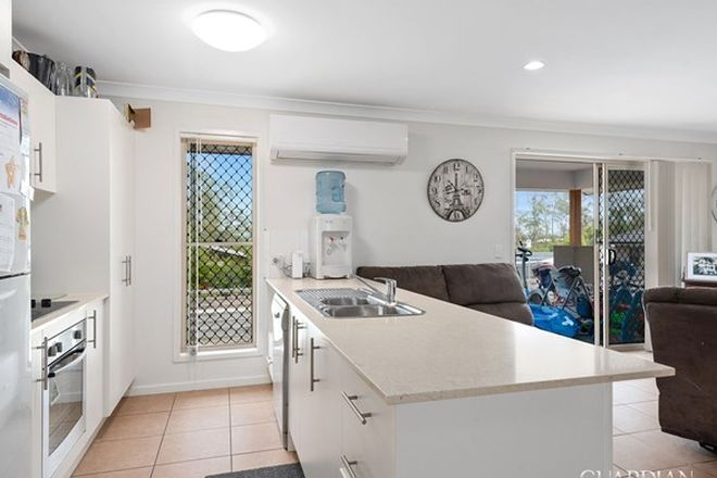 Picture of 18 Nova Street, WATERFORD QLD 4133