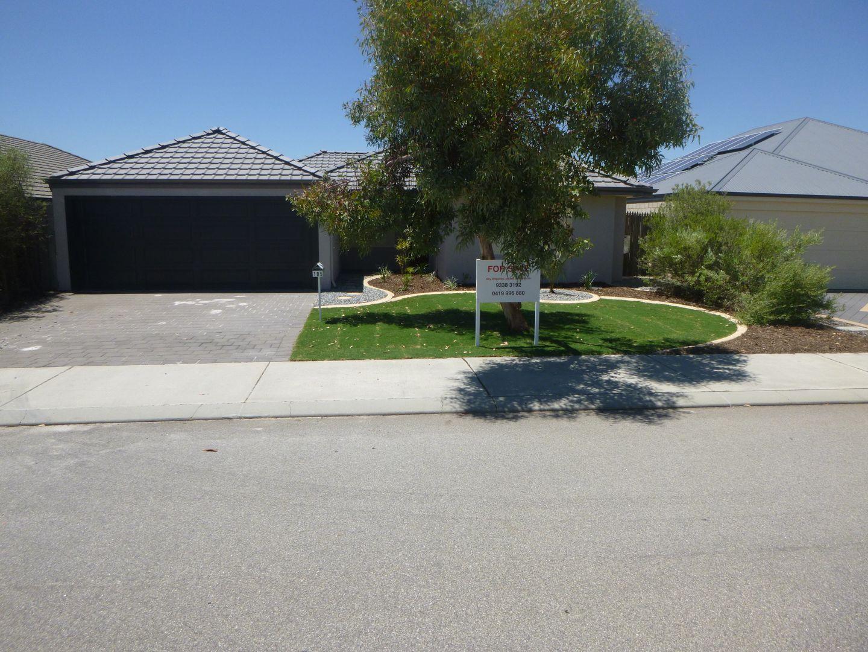 105 Lomas Circle, Ellenbrook WA 6069, Image 1