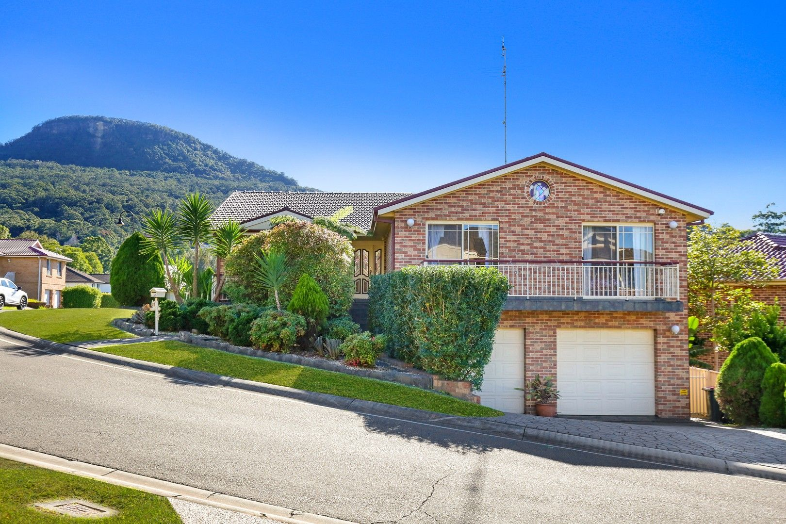 22 Coronata Drive, Figtree NSW 2525, Image 0