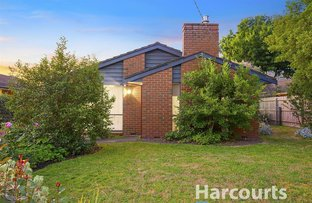 Picture of 58 Torresdale Drive, Boronia VIC 3155
