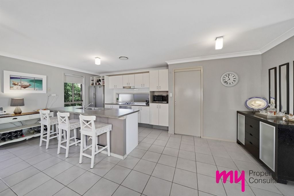 8 Thornton Road, Elderslie NSW 2570, Image 2