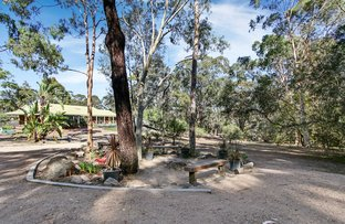 Picture of 5 Landscape Drive, Metung VIC 3904