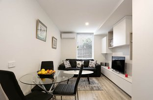 7/3 Allard Street, Brunswick West VIC 3055