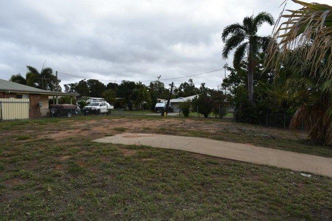 Picture of 18 Flight Drive, MORANBAH QLD 4744