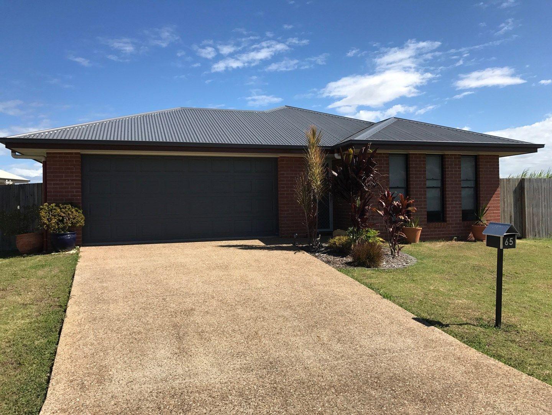 65 Foster Drive, Bundaberg North QLD 4670, Image 2