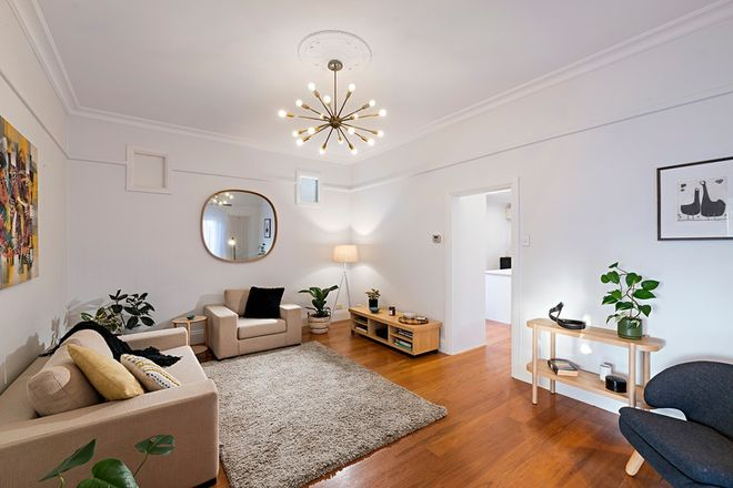 Picture of 6 Leonard Street, NORTHCOTE VIC 3070