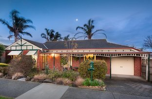Picture of 123A Thornhill Road, Highton VIC 3216