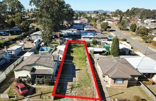 Picture of 42a Northcote Street, Kurri Kurri NSW 2327