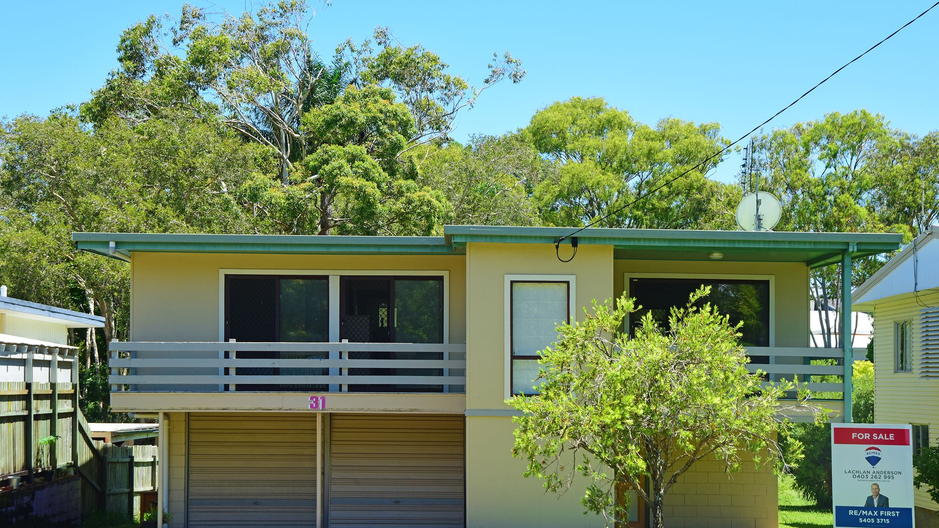 31 William Street, Moffat Beach QLD 4551, Image 1