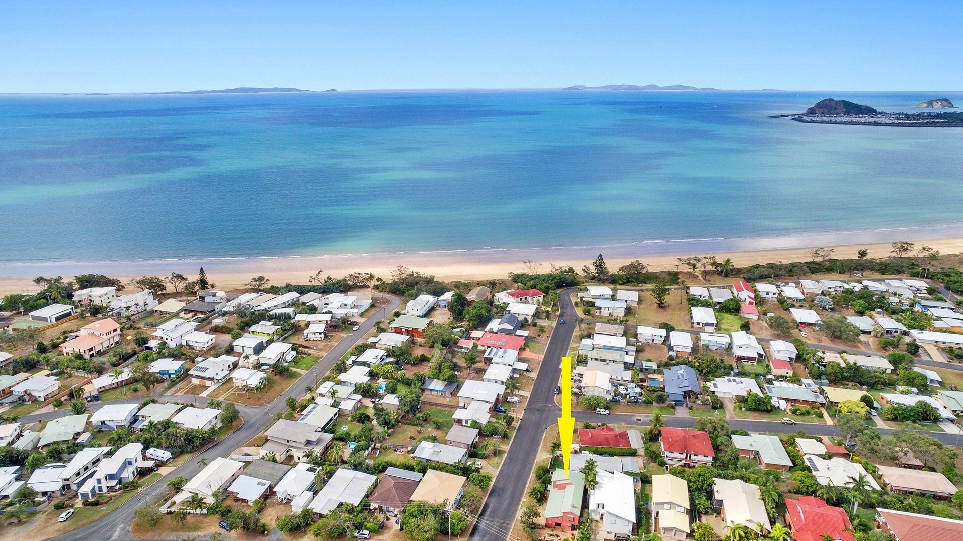 181 Matthew Flinders Drive, Cooee Bay QLD 4703, Image 1