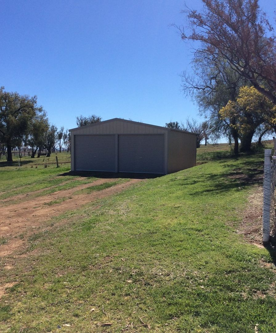 341 Oxley Lane, Tamworth NSW 2340, Image 1