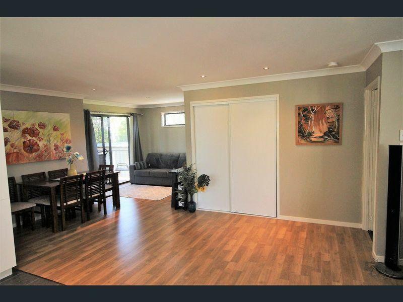 6 Mawarra Street, Macleay Island QLD 4184, Image 1
