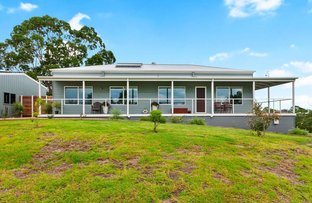 Picture of 19 Matthew Avenue, Metung VIC 3904