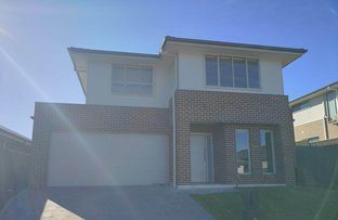 Picture of 13 Rush Street, Leppington NSW 2179