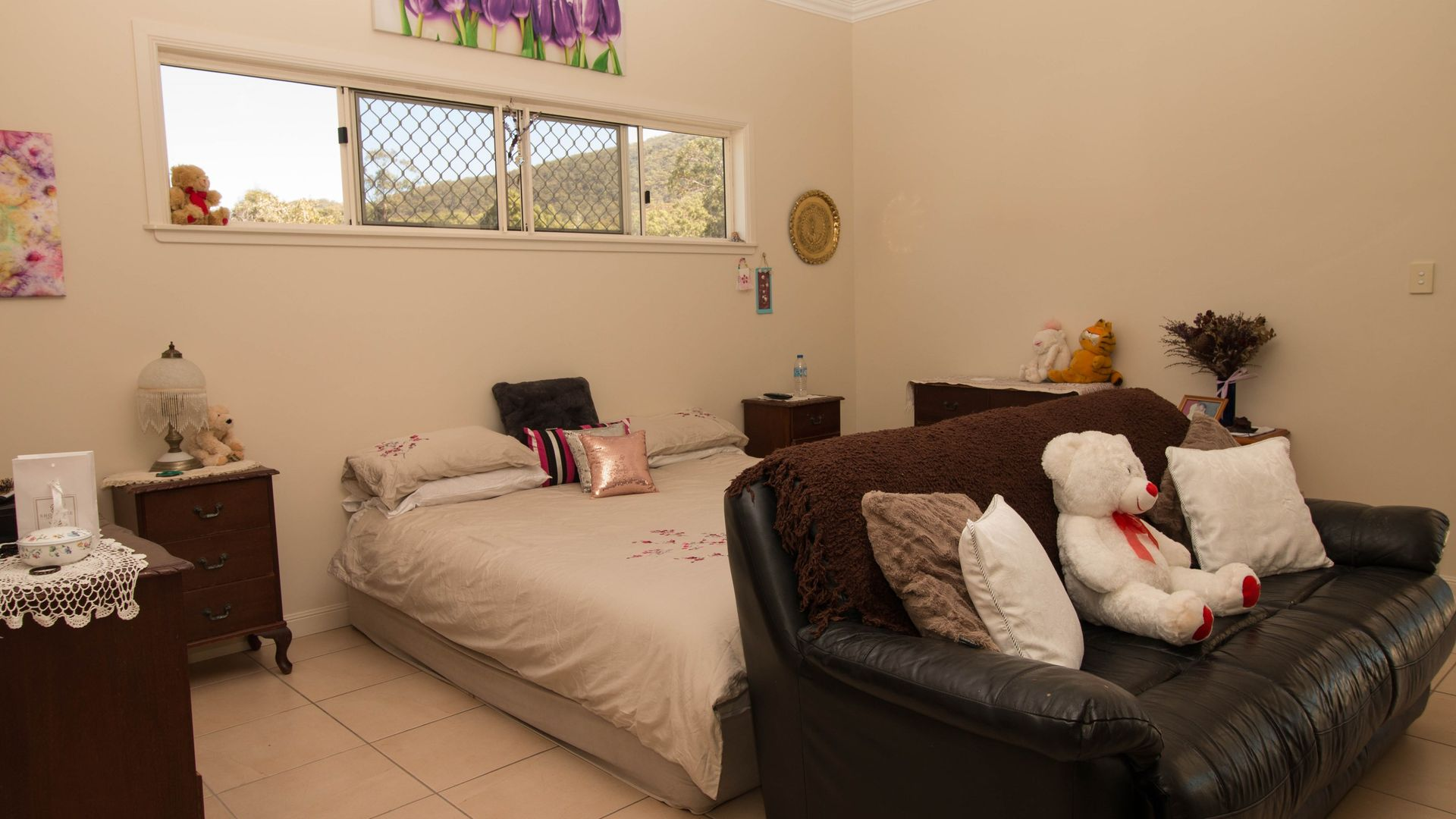 20 Bousgas Drive, Agnes Water QLD 4677, Image 2