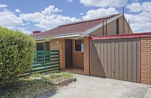 Picture of 4/63-83 James Street, Dandenong VIC 3175