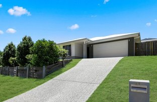 Picture of 26 Butcherbird Crescent, Bli Bli QLD 4560