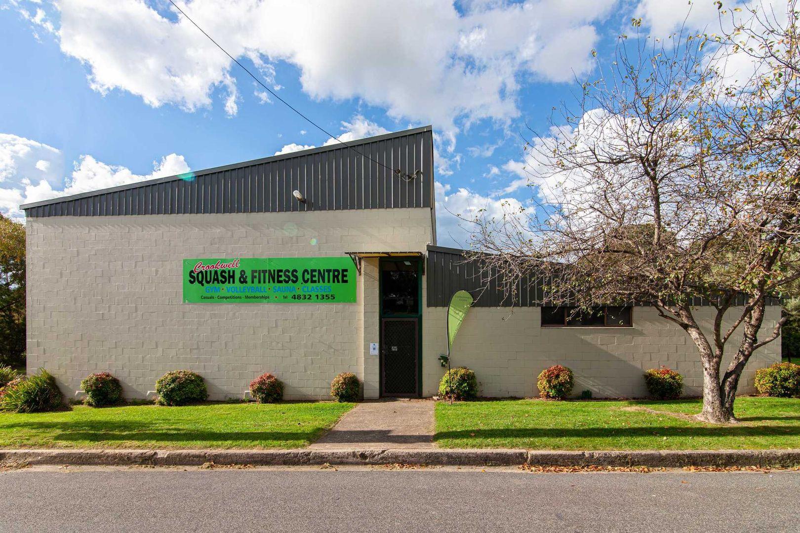 236 Goulburn Street, Crookwell NSW 2583, Image 0