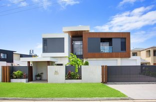 Picture of 85 Gibraltar Drive, Isle Of Capri QLD 4217