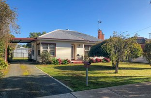 Picture of 26 Park Street, Kyabram VIC 3620