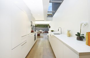 Picture of 91 Greens Rd, Paddington NSW 2021