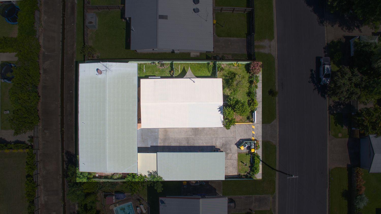 26 Mahogany Street, Manoora QLD 4870, Image 1