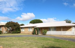 Picture of 225 Bulwer Street, Tenterfield NSW 2372