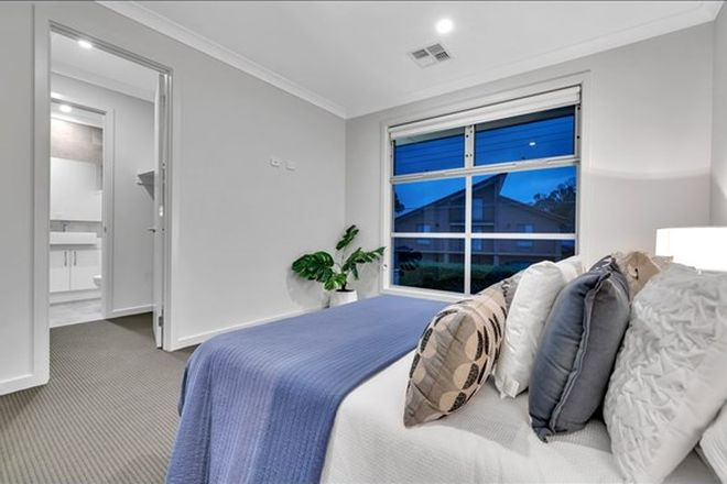 Picture of 11 Patful Street, CAMPBELLTOWN SA 5074
