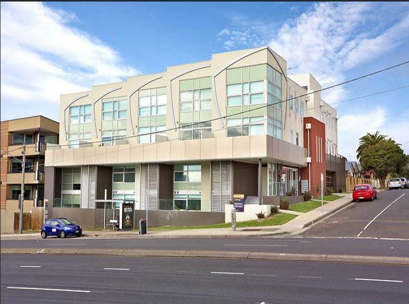11/7-9 Bell Street, Coburg VIC 3058, Image 0