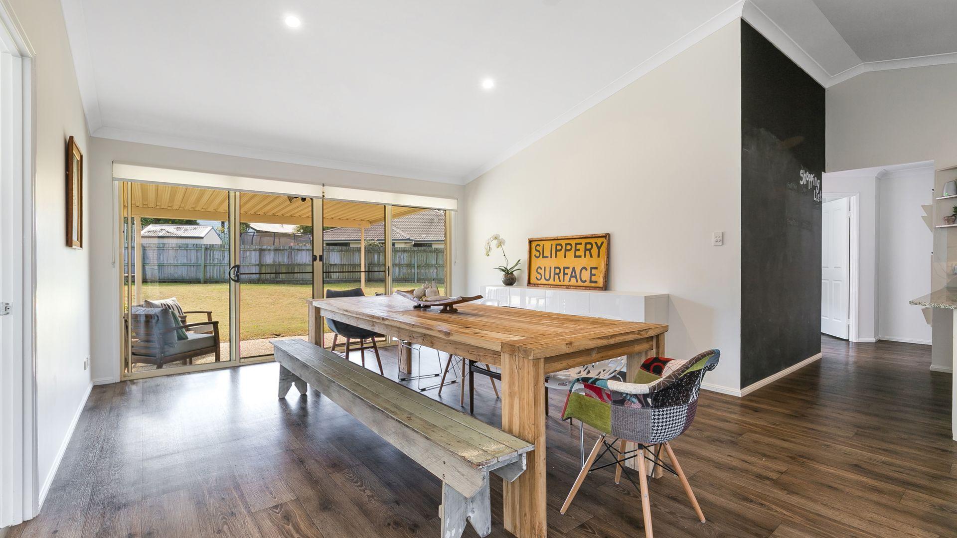 20 Joseph Avenue, Moggill QLD 4070, Image 2